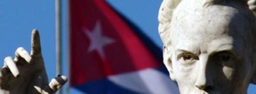 Venezuela. Entierran al mártir Oscar Pérez. Solo 2 familiares pudieron entran al cementerio