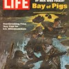 56th Anniversary of the Bay of Pigs invasion