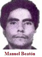 Junio 15. Efemérides en la lucha del pueblo cubano contra el Comunismo