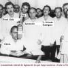 Agosto 16. Efemérides en la lucha del pueblo cubano.