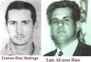 Agosto 09. Efemérides en la lucha del pueblo cubano contra el Comunismo