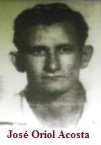 Agosto 08. Efemérides en la lucha del pueblo cubano contra el Comunismo.