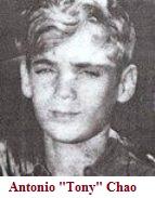 Agosto 11. Efemérides en la lucha del pueblo cubano contra el Comunismo.