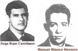 Septiembre 23. Efemérides en la lucha del pueblo cubano contra el Comunismo.