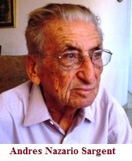 Octubre 06. Efemérides en la lucha del pueblo cubano contra el Comunismo.