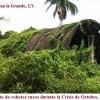 Octubre 16. Efemérides en la lucha del pueblo cubano contra el Comunismo.