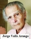 Octubre 22. Efemérides en la lucha del pueblo cubano contra el Comunismo