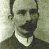 Enero 28 de 1853: Nace en La Habana José Julián Martí y Pérez.