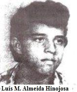 Febrero 18. Efemérides en la lucha del pueblo cubano contra el Comunismo.