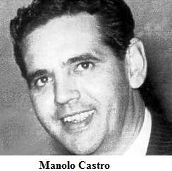 Febrero 22. Efemérides de la lucha del pueblo cubano contra el Comunismo.
