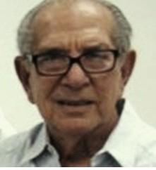 Muere en Miami el Dr. Armando Fleites.