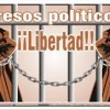 """""""los hermanos Anairis y Adairis Miranda y Fidel Batista Leyva""""  """"prisioneros de conciencia"""""""