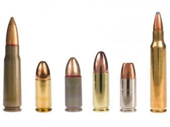 Armas Rusas para modernizar el ejercito cubano.