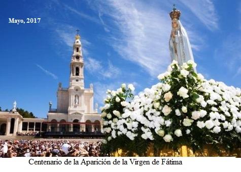 Lecturas bíblicas de hoy Domingo 14 de Mayo, 2017. Día de las Madres.