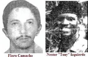 Junio 10. Efemérides en la lucha del pueblo cubano contra el Comunismo.