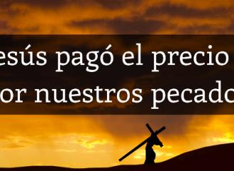 Junio 25, 2017. Lecturas bíblicas de hoy.