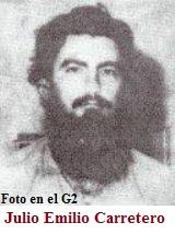Junio 22. Efemérides en la lucha del pueblo cubano contra el Comunismo.