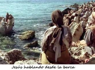 Julio 16, 2017. Lecturas bíblicas de hoy domingo.