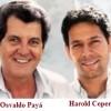 Julio 22. Efemérides en la lucha del pueblo cubano contra el Comunismo