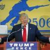 """""""nuevas aclaraciones sobre la política de Trump hacia Cuba"""""""