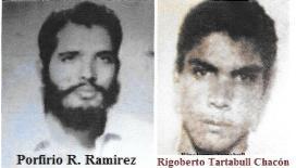 Agosto 23. Efemérides en la lucha del pueblo cubano contra el Comunismo.