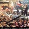 Agosto 20. Efemérides en la lucha contra el Comunismo.