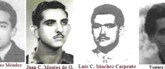 Septiembre 21. Efemérides en la lucha del pueblo cubano contra el Comunismo.