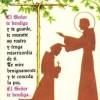 Octubre 08, 2017. Lecturas bíblicas de hoy.