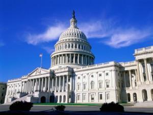 Nov. 15, 2017. Capitolio de Washington DC. evento sobre crímenes del Castrismo