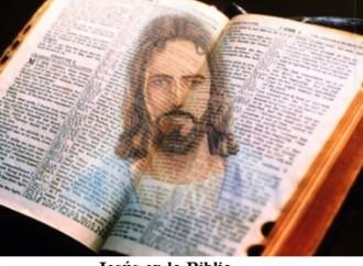 Noviembre 05, 2017. Lecturas bíblicas de hoy