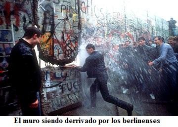 Noviembre 09. Efemérides en la lucha contra el Comunismo.