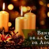 Diciembre 03, 2017. Lecturas bíblicas de hoy domingo.