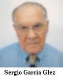 Fallece en la Florida el expreso político cubano Sergio García González.