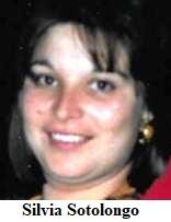 Fallece en New Jersey Silvia esposa del expreso político cubano Evaristo Sotolongo