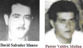 Febrero 17. Efemérides en la lucha del pueblo cubano contra el Comunismo.