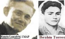 Febrero 07. Efemérides en la lucha del pueblo cubano contra el Comunismo.