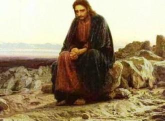 Lecturas bíblicas de hoy domingo 18 de Febrero, 2018.