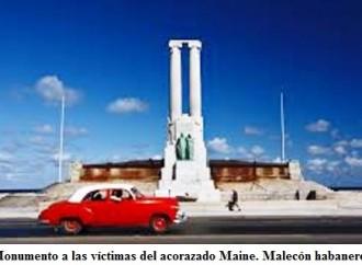 Febrero 15. Efemérides en la lucha del pueblo cubano por la Libertad