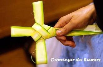 Lecturas bíblicas de hoy domingo 25 de marzo, 2018. Domingo de Ramos.