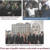 Marzo 20. Efemérides en la lucha del pueblo cubano contra el Comunismo.
