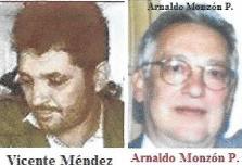 Abril 17. Efemérides en la lucha del pueblo cubano contra el Comunismo.