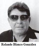 Fallece en accidente de tránsito el expreso politico cubano Rolando Blanco