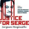 La Ley Magnistki  pende sobre las cabezas de  la cúpula  castrista