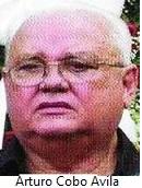 Fallece el Brigadista Arturo Cobo Avila. Fundador del Hogar de Tránsito para Balseros y Museo de Cayo Hueso.